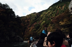 20-Kinugawa-river-boat-002DSC_3710-martosc
